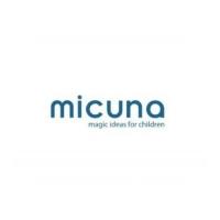 micuna