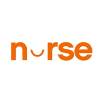 nurse be cool